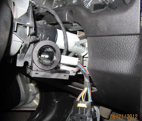 http://avtoelectronica.com.ua/wp-content/uploads/2012/07/Image-4.jpg